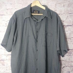 The original baggies button down shirt